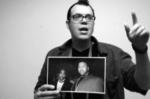 Rich Quick – The Life and Death Of Tupac (Video)