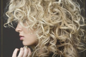 Tori Kelly – California Lovers Ft. LL Cool J