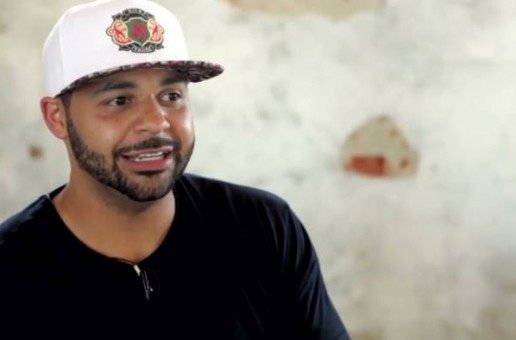 Joell Ortiz – Bang Bang (Freestyle)