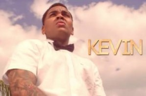 "Kevin Gates Releases Three New Videos For ""Perfect Imperfection,"" ""Plug Daughter,"" and ""John Gotti"""