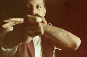Lil Durk- What Your Life Like (Video)