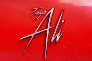 Tayyib Ali – Live On The Road