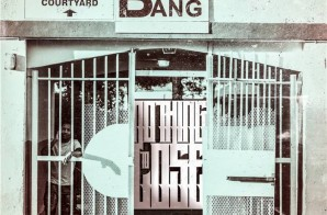 Bang Bang – Nothing To Lose (Mixtape)