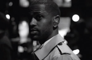 Big Sean – Focus Vlog (Video)