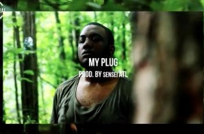 "All Def Digital's #TheSignal presents Turls, ""My Plug"""