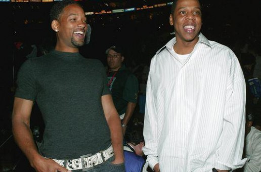 Black Lives Matter: Will Smith & Jay Z Are Set To Produce A HBO Mini-Series Based On Emmett Till