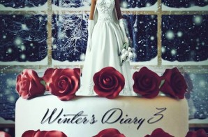 Tink – Winter's Diary 3 (Mixtape)
