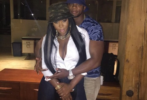Papoose – Michael Jackson Ft. Remy Ma & Ty Dolla $ign
