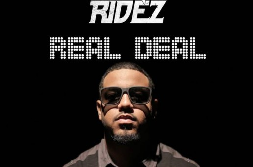 Beno Ridez – Real Deal (Video)
