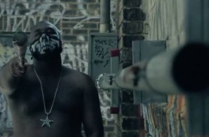 I-Know Brasco – Greater Sign (Video)