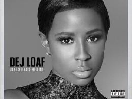 Dej Loaf – Hey There Ft. Future