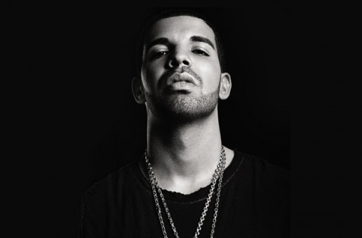 "Drake Talks Majid Jordan Collaboration, ""Views From The 6"" And ""Energy"" Video On Beats 1 Radio W/ Zane Lowe!"
