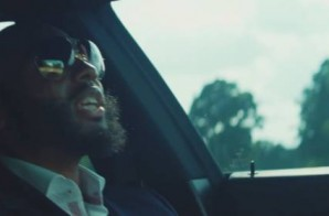 Neef Buck – Day 1 (Official Video)