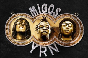 Migos – Recognition