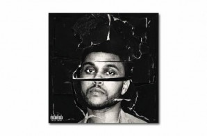 "OVO Sound: The Weeknd Announces New Album ""Beauty Behind The Madness"" + Release Date!"