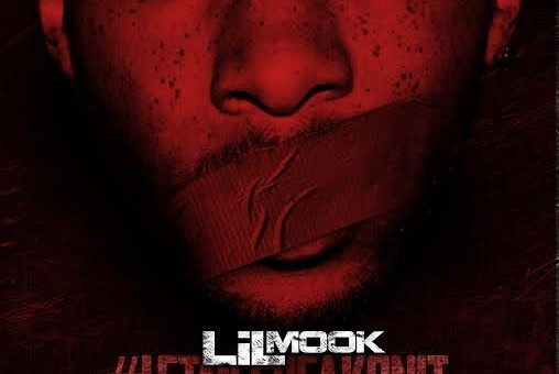 Lil Mook – Came A Long Way
