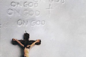 Zuse x Post Malone – On God
