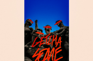 Chevy Woods x Post Malone & PJ – Getcha Some