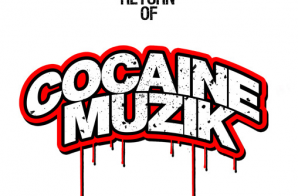 Yo Gotti – The Return Of Cocaine Muzik Vol. 2 (Mixtape)