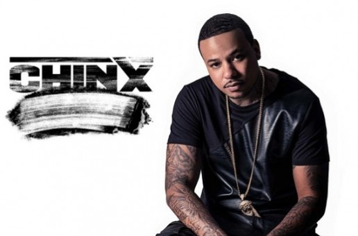 Chinx Documentary (Part One) (Video)