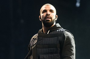 "Drake's ""Back To Back"" Debuts At #21, Ties James Brown For Hot 100 Entries"