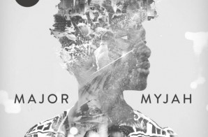 Major Myjah – Headed For The Dark