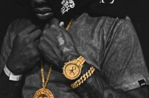 Young Greatness – Lil Nigga (Video)