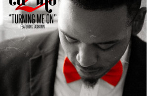 Cuzino – Turning Me On Ft. Tashawn