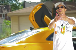 Dusty McFly – Hoe (Video)