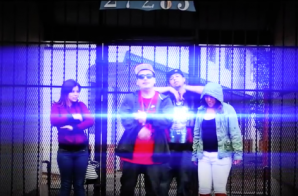 Mega Man – M E G A (Video)