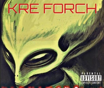 Kre Forch – Elevators Freestyle