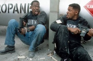 Whatcha Gonna Do? – Sony Pictures Confirms Bad Boys 3 & 4 Release Dates!