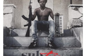 Jay IDK – Sub Trap (Album Stream)