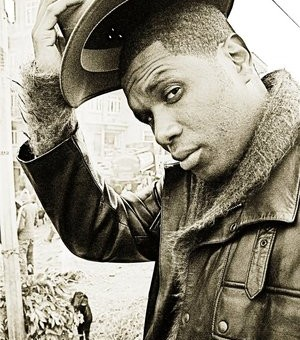 God Flow: Jay Electronica Calls Out Drake & J. Cole & Says He's The God Of Hip-Hop! (Video)