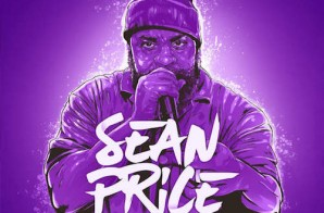Sean Price – Songs In the Key of Price (Album Stream)
