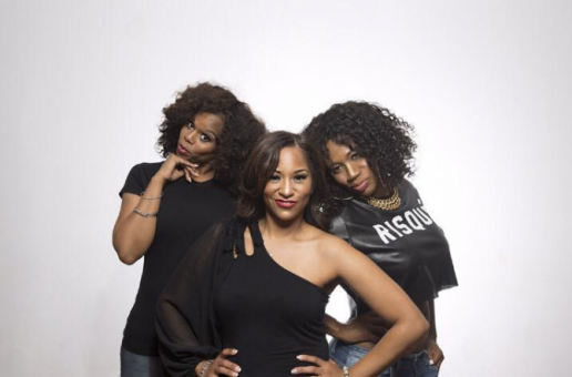 Daughters of Soul Legends recently launched a new radio show