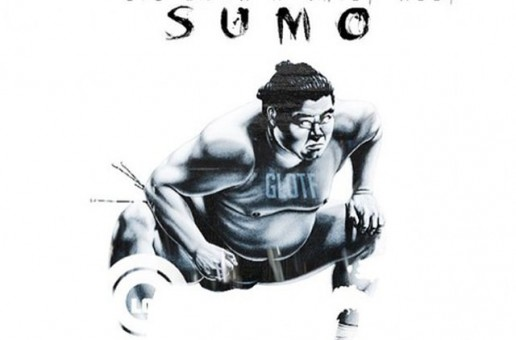 Chief Keef & Lil Durk – Sumo