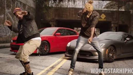 T.I. x Young Thug – Off-Set (Official Video)