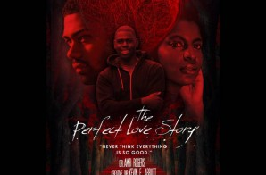 The Perfect Love Story (Episode 1 & 2) (Mini Series)