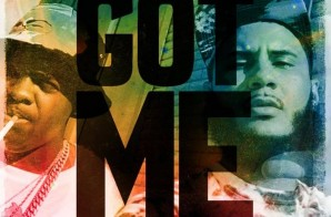 Pr$fit – Got Me Ft. Kidd Kidd (Video)
