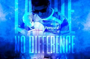 Laudie – No Difference