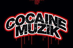 Yo Gotti – The Return Of Cocaine Muzik Pt. 1 (Mixtape)