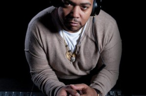 Timbaland – UFO Ft. Future & Tink