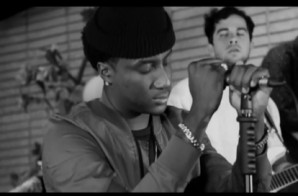 K Camp – Only Way Is Up: The Documentary