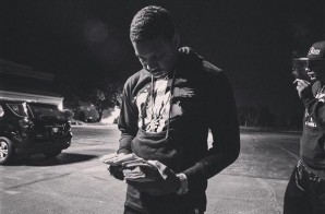 Lil Durk – Higher (Video)
