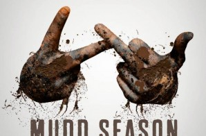 Cause & Effect – Mudd Season (Video)