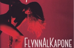 FlynnAlKapone – Take It (Prod. By Djjockquite Beatz)