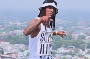 DJ Cooley – On Tha Blvd (Video)