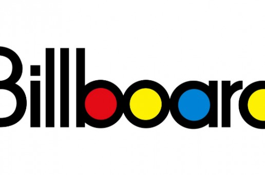 Travi$ Scott Debuts At #3 On Billboard, K. Camp & Scarface In Top 20!
