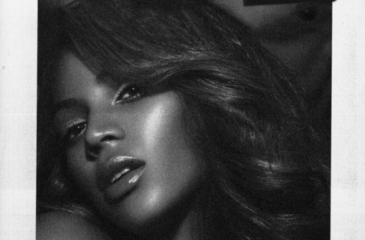 Beyonce – Crazy In Love (Remix) + Jay Z Makes A Video For Her Birthday